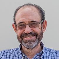 Dr. Juan Carlos Navarro Tárrega