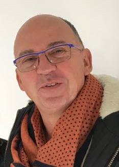 Dr. Jaume Pérez Sánchez